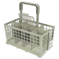 Panier à couverts de lave vaisselle Bosch Semens Neff Gaggenau Viva ref. 00621320 00082983 00087401De Dietrich ref. 93X3963 9...