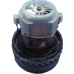 Moteur d'aspirateur 1200WDiametre : 144 mm Hauteur totale : 175 mm Hauteur de la turbine : 65 mm, reference 715301