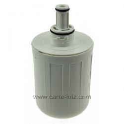 Filtre à eau pour réfrigérateur AméricainMAYTAGSAMSUNG ref DA29-00003 DA29-00003A DA29-00003B DA29-00003G, reference 752037