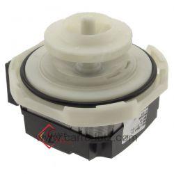 Pompe de cyclage de lave vaisselle Ariston Indesit Hotpoint Creda Scholtes ref. C00302488Whirlpool Laden Ignis Radiola Baukn...