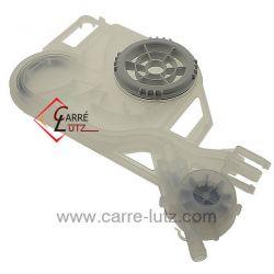 41026799 - Répartiteur d eau de lave vaisselle Candy