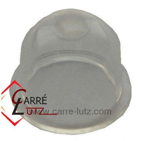 Poire d'amorcage Honda Ref. 16032ZM3004, reference 9981891